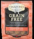 Darford Salmon Grain free Biscuits