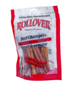 rollover_beef_chompers