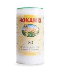 Hokamix 30 original pet supplement powder