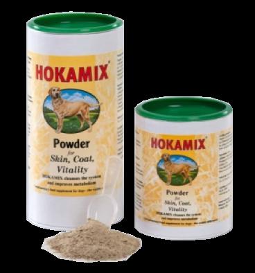 Hokamix powder pet supplement 800g
