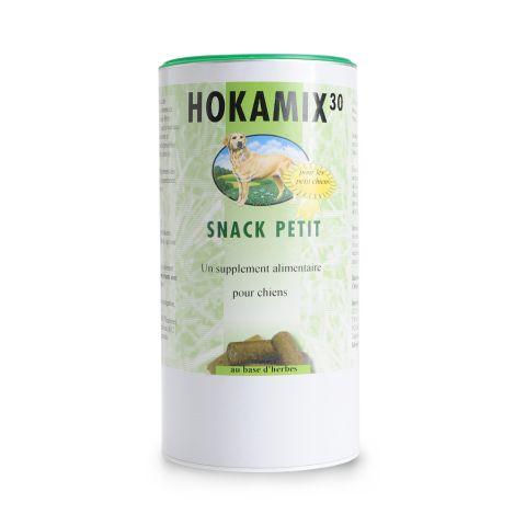 Hokamix Snacks Petite