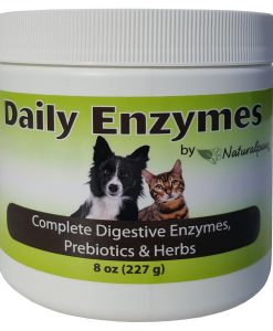 naturalpaw_daily_enzymes