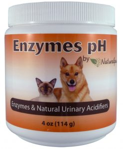 enzymes_ph
