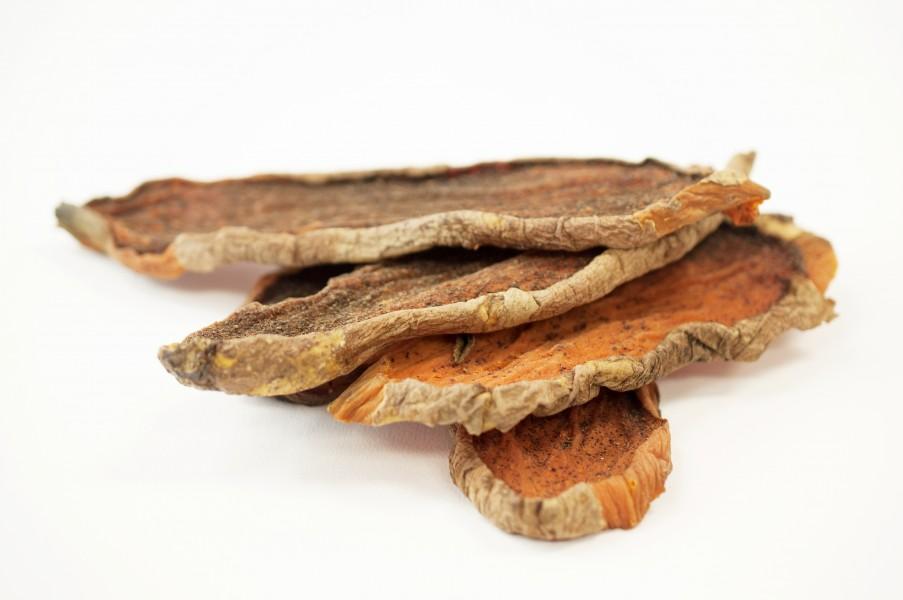 Crumps Naturals Sweet Potato & Liver