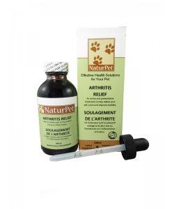 naturpet_arthritis_relief