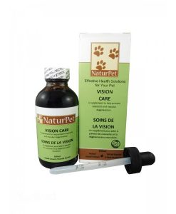 naturpet_vision_care