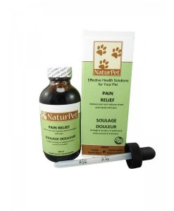 naturpet_dog_pain_relief