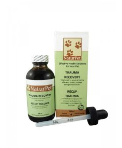 naturpet_trauma_recovery_internal