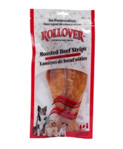 rollover_roasted_beef_strips_11