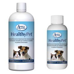 omega_alpha_healthypet