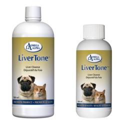 omega_alpha_liver_tone