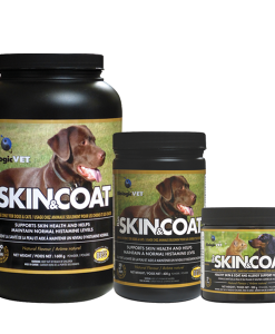 biologic_vet_skin_and_coat