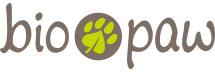 Biopaw_Logo_FNL