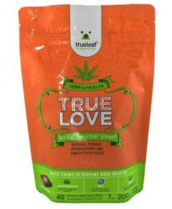 TrueLove_large