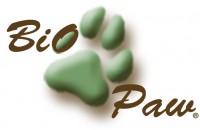 biopaw_old_logo