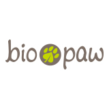 natural pet store online canada dogs and cats biopaw. Black Bedroom Furniture Sets. Home Design Ideas