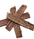 Crumps Naturals beef lung Tendersticks