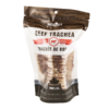 Naturawls Beef Trachea dog treat dehydrated 3 pieces