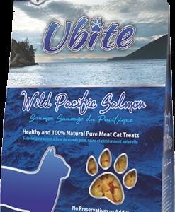 pure salmon-cat-treats