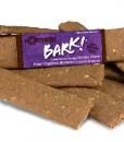 Northern Bark Lamb Dental Chew