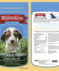 The-Missing-Link®-Puppy-Health-Formula