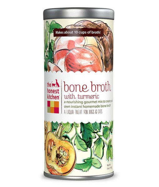 Beef Bone Broth by The Honest Kitchen