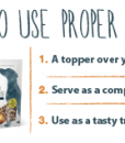 how_to_use_proper_toppers-01_2