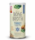 turkey bone broth for pets