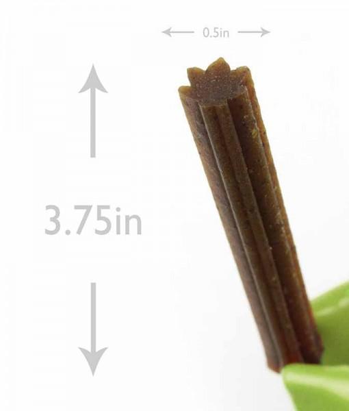 True Hemp Dog Chew Sticks