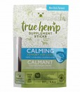 True Hemp Calming Dog Chew Sticks