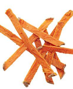 Crumps Sweet Potato Fries