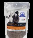 Blue Dane Kangaroo snack for dogs
