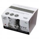 NRG True North Treats Sample pack