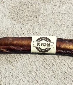 Kyon Beef Pizzle Bully Stick