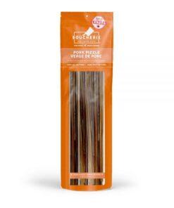 Boucherie-Pork-Pizzle-bully sticks