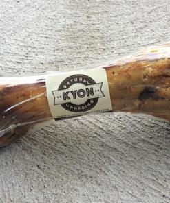 Pork Ham Bone for dogs