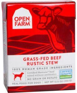 open-farm-rustic-beef-stew dog food