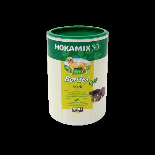 Hokamix Bonies nutritional dog treat