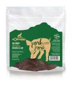 Northern Biscuit Pork liver dog treats