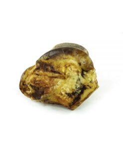 Boucherie Crown Knuckle Bone