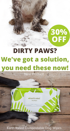 Dog-Wipes.png