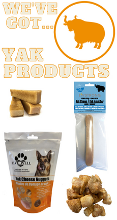 Yak-products.png