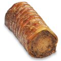 Rollover - Trachea